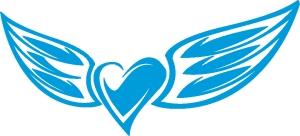 cycling friends logo