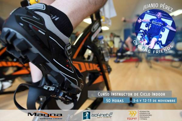 ciclo-indoor-malaga-noviembre