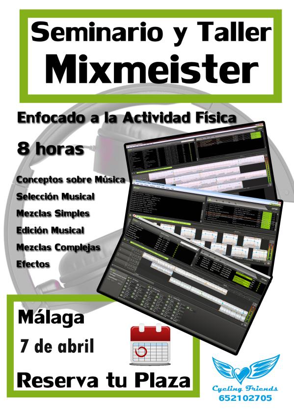 cartel mixmeister