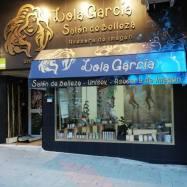 Lola Garcia 20190527_220609