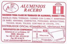 RCERO